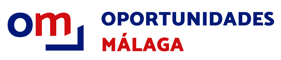 Oportunidades Málaga. Cortinas, telas y menaje en Málaga
