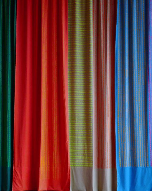 oportunidades-malaga-cortinas