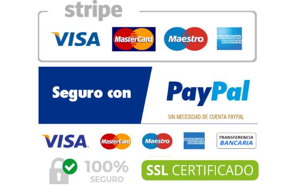 pago seguro3