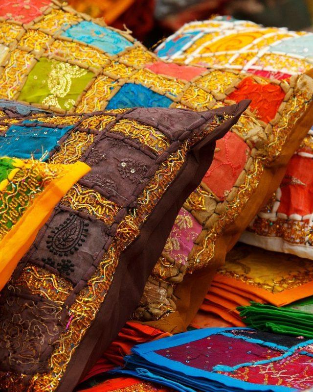 textil hogar oportunidades malaga